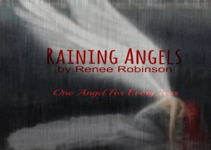 RainingAngels bk Cover
