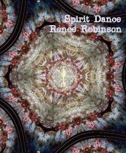 bk spirit dance