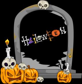 bkcr Halloween-Tombstone