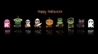 Cute-Halloween-Backgrounds
