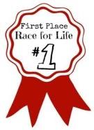 RaceForLife